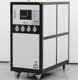Laboratory Mini industrial water chiller price