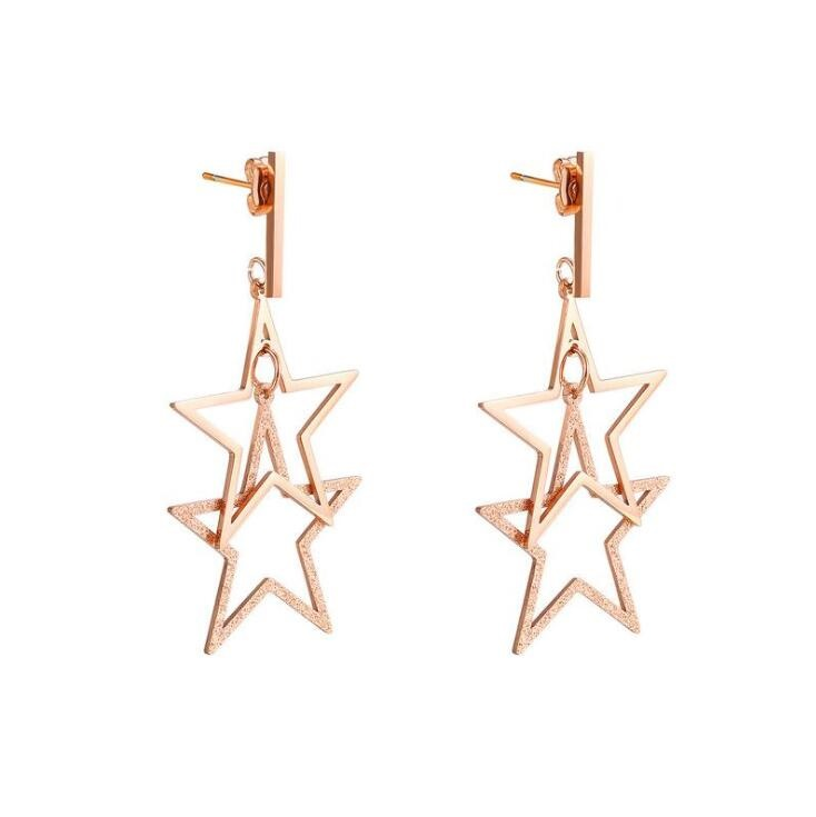 Star Earrings 1.jpg