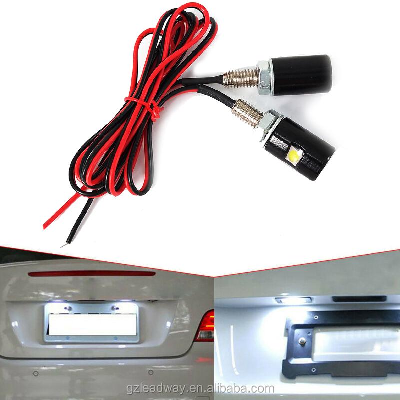 T10 5050 SMD RGB LED 자동차 장식 조명 키트 원격 제어 LED 자동차 전구 led 자동차 램프 오토바이