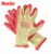 Ronix Polyester Winter Working Gloves, Working Gloves Cotton RH-9000