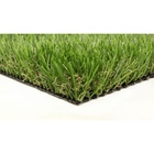 Turf Grass Turf Thick Artificial Synthetic Grass Turf For Indoor/outdoor