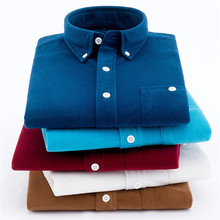 Vente chaude manches longues <span class=keywords><strong>chemises</strong></span> en velours côtelé <span class=keywords><strong>pour</strong></span> <span class=keywords><strong>hommes</strong></span> logo personnalisé impression polos <span class=keywords><strong>hommes</strong></span> 100% poly multicolore <span class=keywords><strong>hommes</strong></span> % 27s + <span class=keywords><strong>chemises</strong></span>