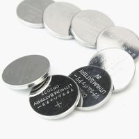 Manufacturer coin cr2034 coin cell
