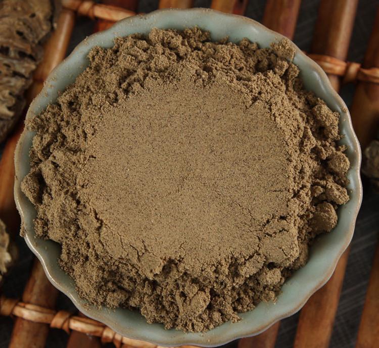 2020 โรงงาน Supply สุขภาพธรรมชาติผง Medicin สมุนไพรจีน Rhubarb Powder