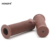 Modified handlebar handle grips motorcycle air cushioned For motorbike