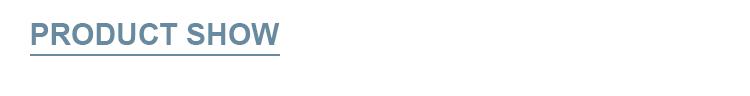 SANLONG 오일 무료 자기 윤활 흑연 구리 슬리브 LM8LUU 선형 베어링 구리 pro 소매 청동 부싱 라이너 부시