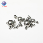 Solid Mirror Stainless steel ball (SGS/ROHS)