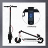 /product-detail/new-fashion-kick-adult-foldable-sport-two-wheel-adult-electric-scooters-62326077778.html
