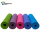 Wholesale 6mm thick Eco-friendly TPE Yoga Mat Gym Mat Fitness Yoga Mat