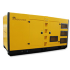 350kva super silent Yuchai diesel generator price make in China