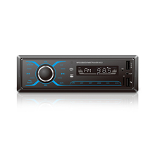 Radio <span class=keywords><strong>Auto</strong></span> <span class=keywords><strong>Cd</strong></span> <span class=keywords><strong>Speler</strong></span> <span class=keywords><strong>Auto</strong></span> 1Din Bluetooth Autoradio Audio Usb <span class=keywords><strong>Cd</strong></span> MP3 (Geen Dvd) ondersteuning Mobiele App Verbinding Multimedia Afspelen