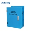 Elevator parts ARD elevator auto rescue Emergency device