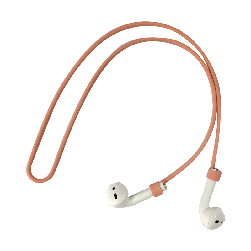 Ear Hooks and Covers Accessories Compatible with Apple AirPods or Headphones Earphones Earbuds for EarPods