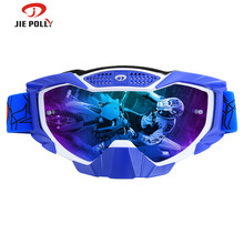 <span class=keywords><strong>Dirt</strong></span> <span class=keywords><strong>Bike</strong></span> Motorrijden <span class=keywords><strong>Goggles</strong></span> <span class=keywords><strong>Motocross</strong></span> Fashion Bril Pc Lens Racing <span class=keywords><strong>Motocross</strong></span> <span class=keywords><strong>Goggles</strong></span> Mannen
