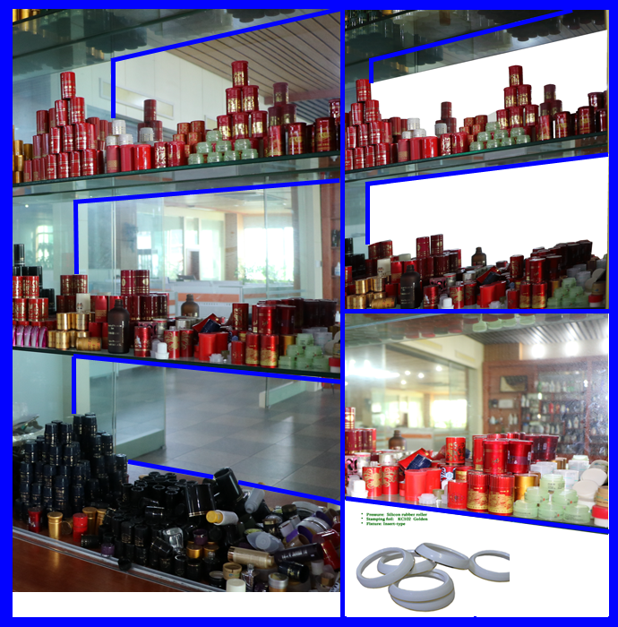 Automatic cylinder wine cap hot stamping machine manuaturer