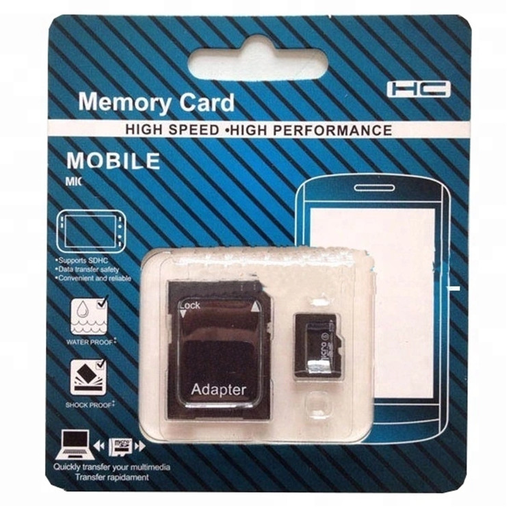 2019 japan oem custom logo 64gb 256gb 512 gb 1tb micro memory 1 tb sd tf card mamory cards