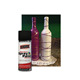 Aeropak spray paint, acrylic color spray paints MSDS aerosol spray paint