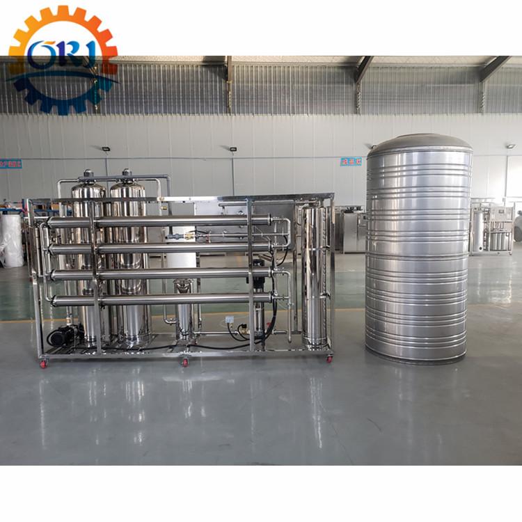 Ozono Air Purifier Ozonizer Ozon untuk Sayuran dan Air Di India