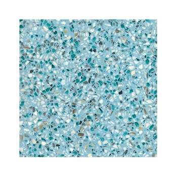 Cheap Blue Natural Terrazzo Tiles Flooring Buy Cheap Natural Terrazzo Tiles Floor Terrazzo Tiles 30x30 Terrazzo Decor Product On Alibaba Com