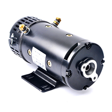 hoge efficiency 24v <span class=keywords><strong>dc</strong></span> <span class=keywords><strong>motor</strong></span> 3kw