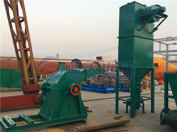 Equipamento da máquina da imprensa do carvão vegetal do cachimbo de água do shisha carvão em pó que faz a máquina