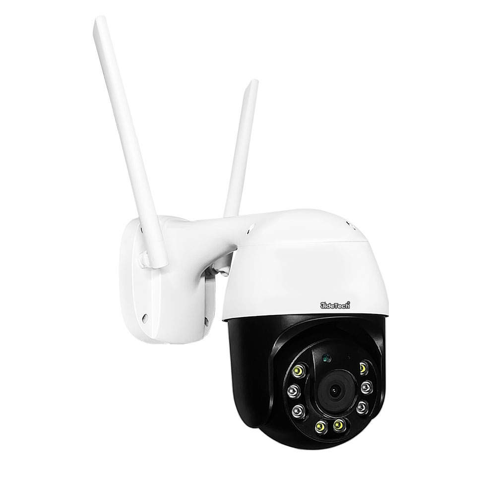 Wireless Outdoor Waterproof Small <strong>Wifi</strong> 3G 4G LTE Sim Card PTZ IP Network Camera