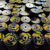 107mm cutting disc for metal in angle grinder, metal cutting discs, abrasive tools cutting wheels metal discs