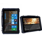 XTI16H 4G RAM 10 Inch Tablet Touch Screens LCD Writing Tablet PC with Pen