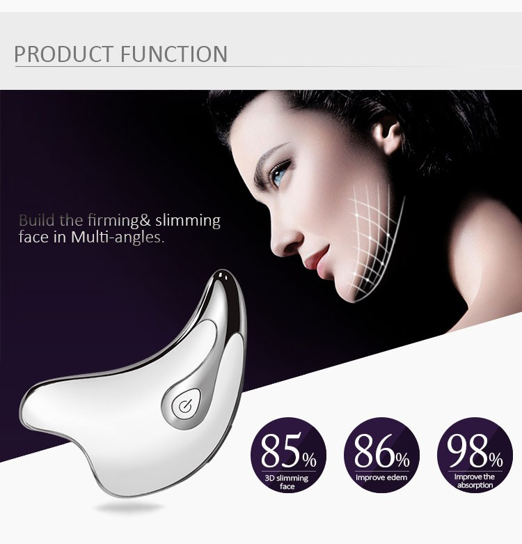 Ms.W salon equipment in dubai heating device <strong>facial</strong> beauty skin <strong>care</strong> <strong>tool</strong>