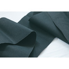 Fabric Plain Fabric Factory Selling Directly Cotton And Polyester Fabric Plain