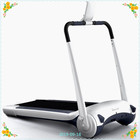 OVICX Home Gym Fitness Foldable Cheap Treadmill Exercise Fitness Treadmill