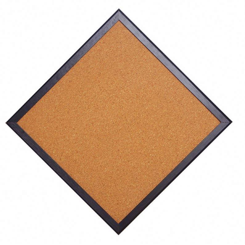 Hot Sale Any Size Pin Cork Board For Bedroom&Office&School - Yola WhiteBoard   szyola.net