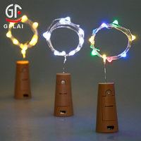 Party Gifts Guests Wedding Ideas Products Christmas Light Clips For Christmas