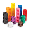 /product-detail/latest-product-custom-design-modular-durable-kids-educational-toys-60699679312.html