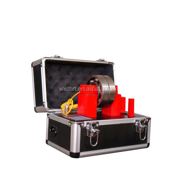 CHRT Wholesale Portable Mini Computer Induction Bearing Heater with OEM Service