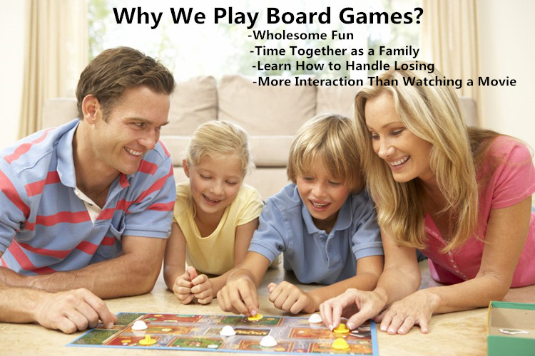 Top quality Carrom Board Game Large Full Adult Size Complete Wood