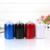 New design multiple color bluetooth speaker super bass music player