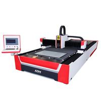 High Quality Custom Wholesale co2 laser cutting 60 w By Professional Manufacturer