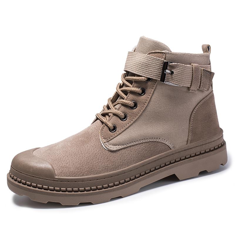 Acheter boots boots Grossiste les homme meilleurs hiver nkw0OX8P
