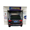 hot sale Automatic tunnel car wash cleaning machine supplier in China