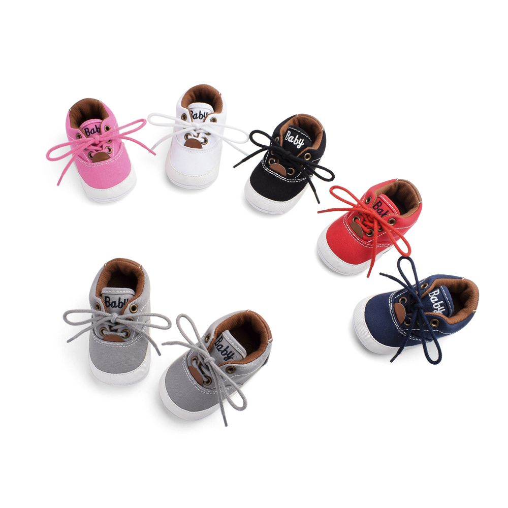 2020 New anti-slip summer hot sale light up baby formal shoes girls party shoes