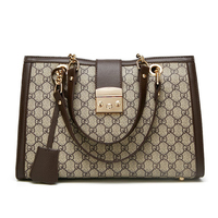 2020 Hot selling Newest designer hand bag, pu leather bags women handbags