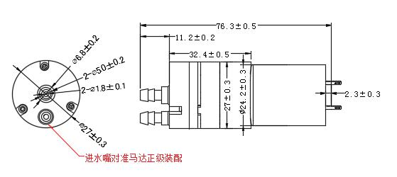 DSB412-H graph.jpg