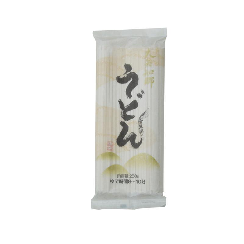 Japanese super fresh hot wholesale halal food noodles in stock