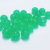 4mm/6mm/8mm/10mm Round Plastic Beads