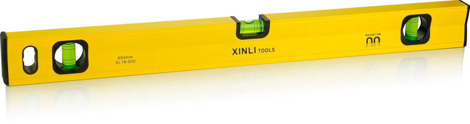 Hot Sale and Cheap Price  Water Level Ruler