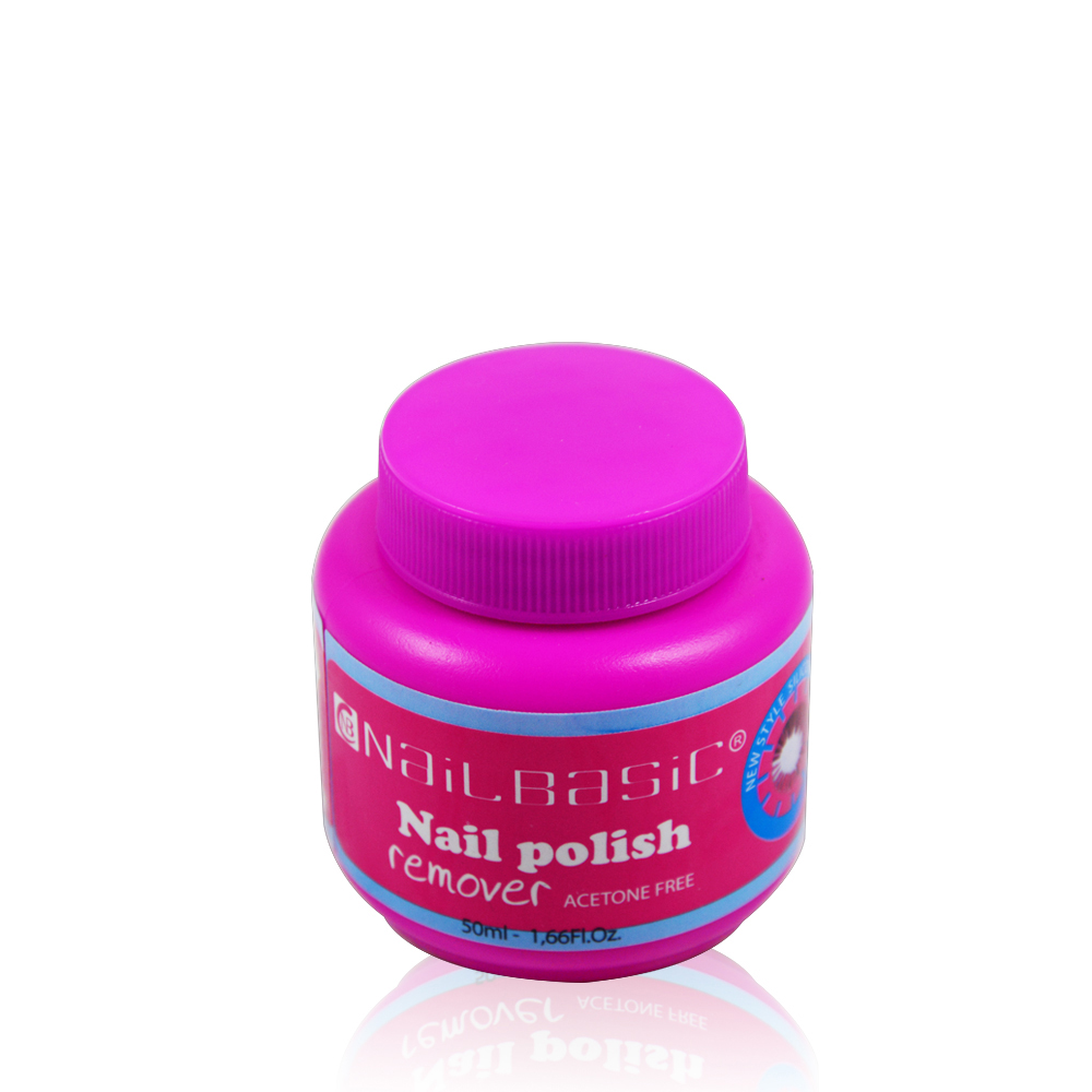 50ml Nail Polish Remover With Rotate Sponge Nail Polish Remover Buy Natural Nail Polish Remover Disposable Nail Polish Remover Nail Polish Remover Brands Product On Alibaba Com