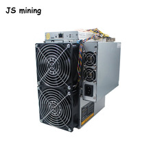 Antminer S11 19.5T Bitcoin Asic madenci BTC usb Bitcoin madenci Antminer madencilik makinesi Bitcoin Asic Antminer s11 Antiminer S9