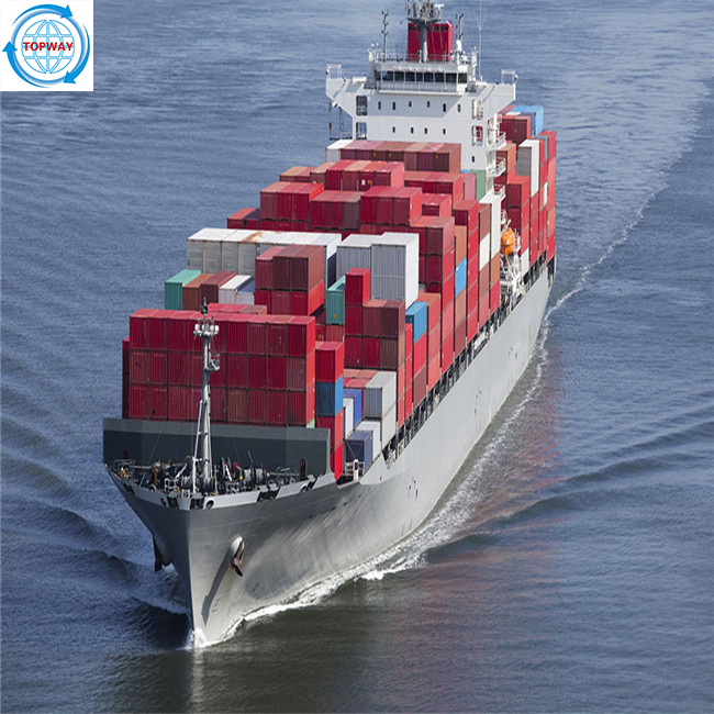 Professional dropship to Malaysia from China top ten selling <strong>products</strong>