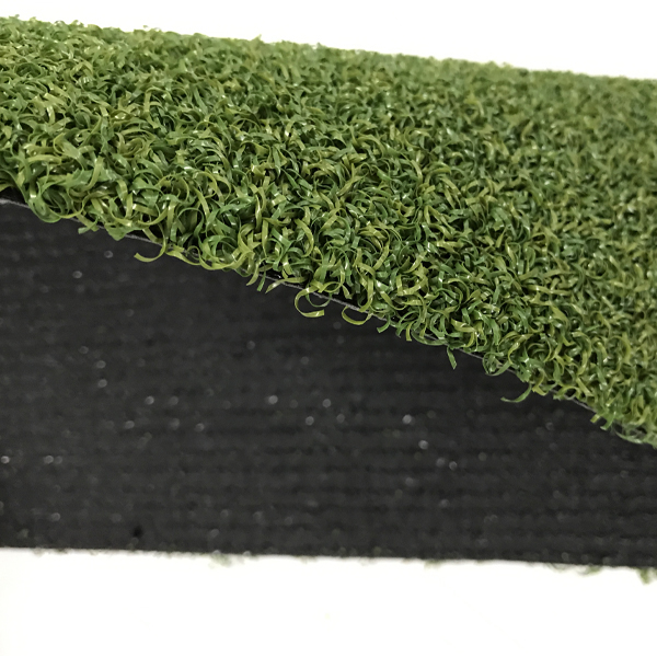High quality SGS approved Hockey Artificial Grass Cricket Synthetic Turf for Sport Fields